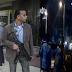 ΜΑΚΕΛΕΙΟ ΣΤΗΝ ΑΙΓΥΠΤΟ!!!! Ένοπλη επίθεση σε ξενοδοχείο στην Αίγυπτο!!!! Τρία άτομα άρχισαν να πυροβολούν μέσα στο ξενοδοχείο και τραυμάτισαν Δανούς και Γερμανούς τουρίστες!!!!