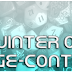 5.Winter-One-Page-Contest gestartet