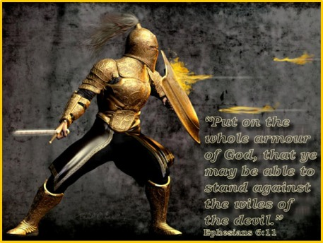 armor of god poster. armor of god for kids. armor
