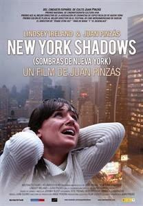 Ver Sombras de Nueva York Online Gratis Pelicula Completa