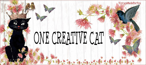 OneCreativeCat