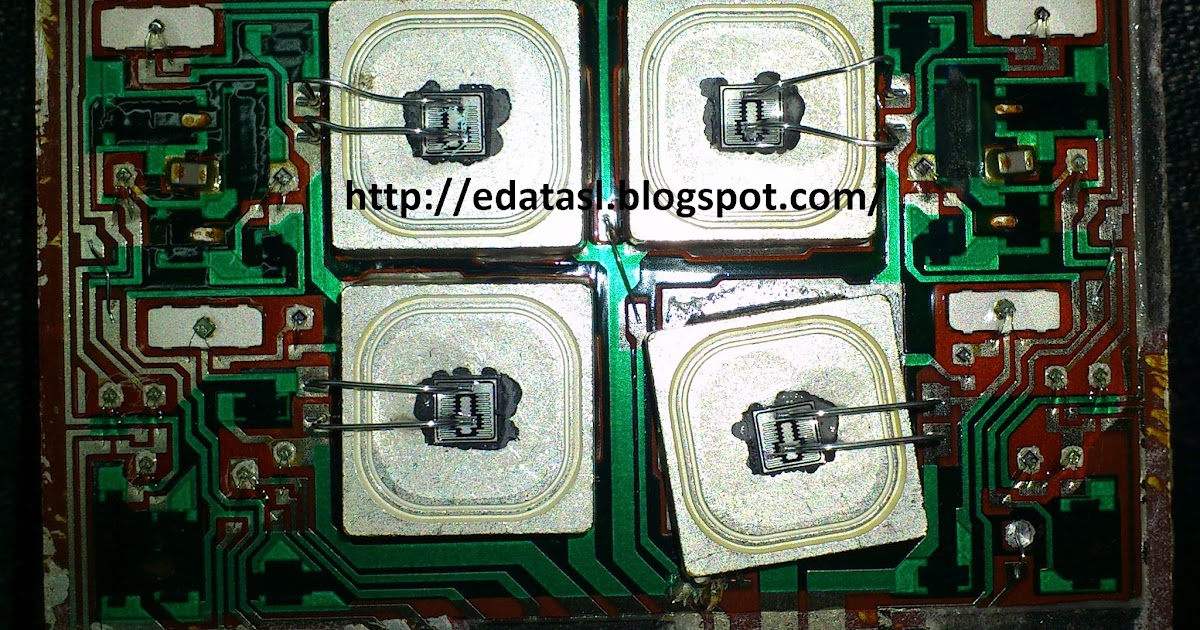 electronic circuit  componnent data  lesson and etc u2026   stk