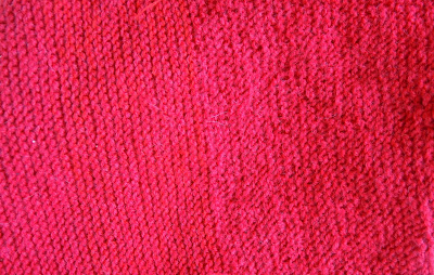 knitting.jpg, #yarnstraightening.jpg, alteration.jpg, отпаривание, выпрямление пряжи, процесс выпрямления пряжи, прямая нить, как выпрямить нить, как выпрямить пряжу для вязания, распустить вещь, перевязывание, переделка, вязание, вязание спицами, knitting, yarn straightening, alteration