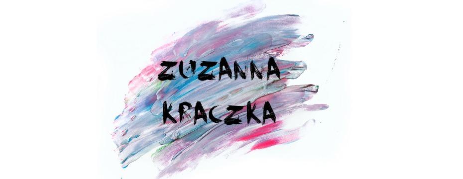 Zuzanna Kraczka