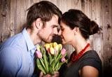 14 de febrero día de los enamorados!!!