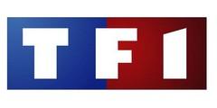 البث المباشر لقناة tf1,tf1 اون لاين, قناة tf1 اون لاين, بث مباشر لقناة tf1, بث حي tf1, مشاهدة قناة tf1, مشاهدة قناة tf1 على الأنترنت,