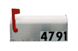 numerologia feng shui de las casas
