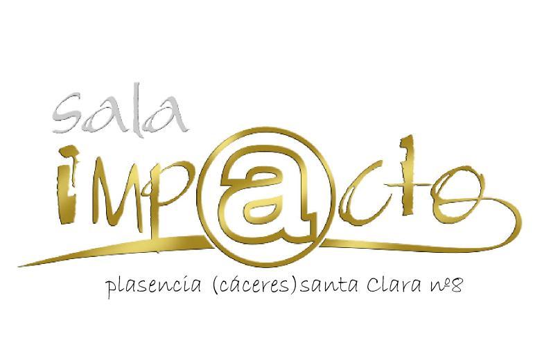 SALA IMPACTO