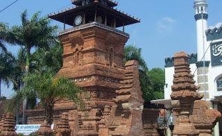 Sejarah Kerajaan-Kerajaan Islam di Indonesia