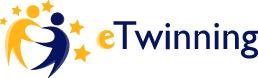 Eesti kutsekoolide eTwinningu võrgustik