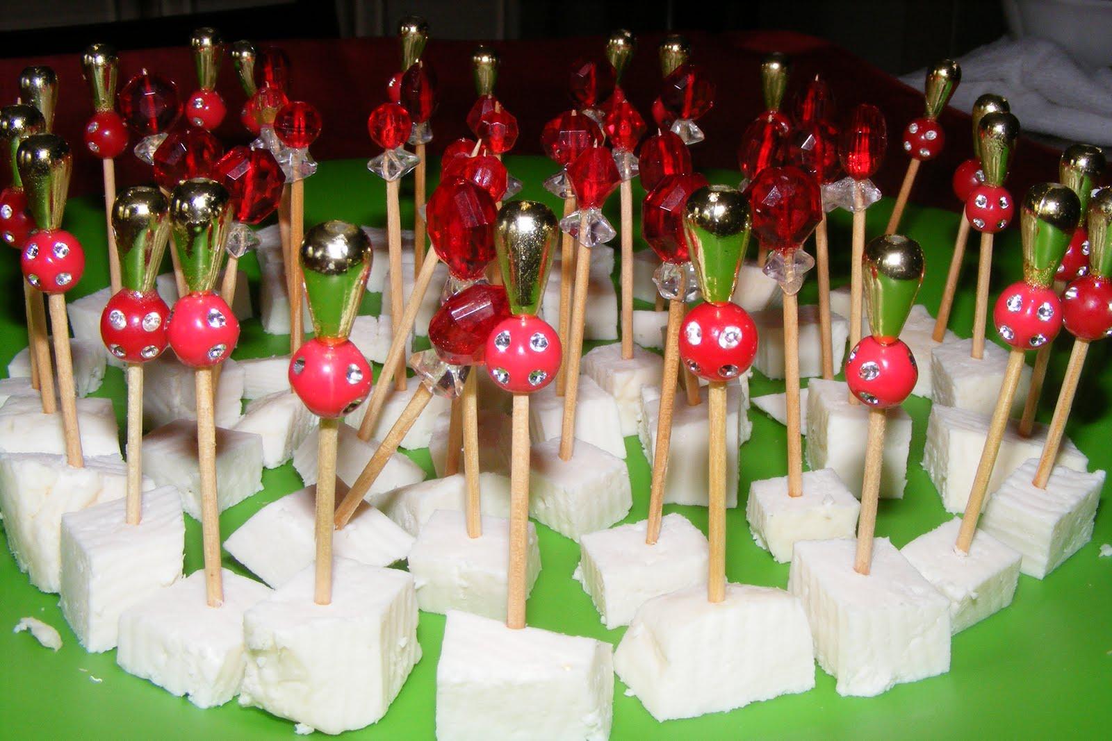decoracao festa natal:Edla Festas e Eventos: DECORAÇÃO DE NATAL