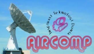 AircompNet