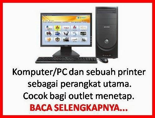 http://www.loketpembayaranresmi.com/komputer-pc/