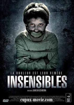 Insensibles (2012) HDRip www.cupux-movie.com