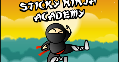 unblocked helicopter games with Sticky Ninja Academy Unblocked At School on Cartoon  work Games additionally Cars Game For Xbox 360 in addition All Happy Wheels Controls as well Download The Scary Maze Game Full Screen Free Download moreover Search Various Games In Scary Woo.