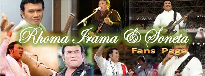 Download Lagu Rhoma Irama – Hak Asasi