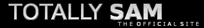 WWW.TOTALLYSAM.COM