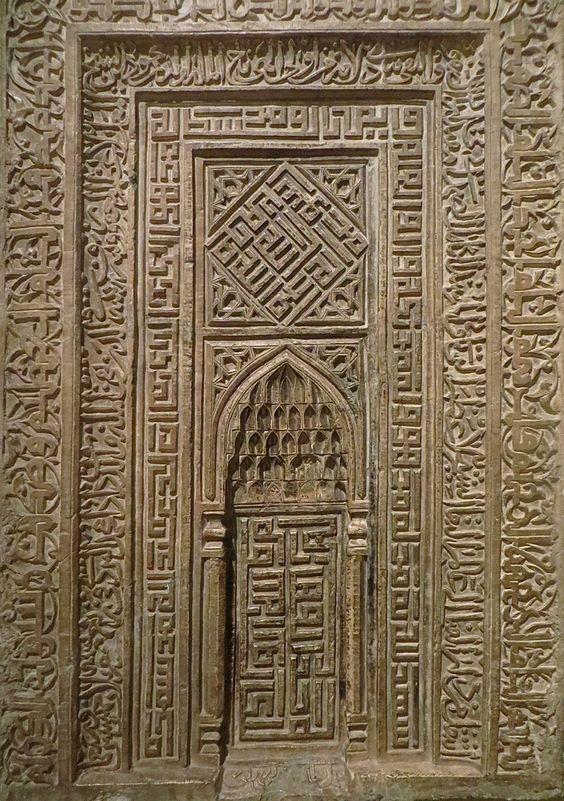 Jean-Jacques Thibon - Les voies des Hommes sincères parmi les soufis - Abû 'Abd al-Rahmân al-Sulamî