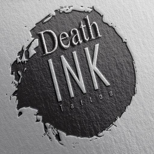 DEATH INK