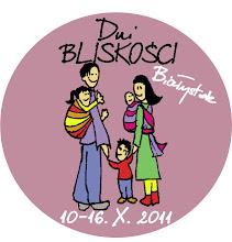Drugie Dni Bliskości w Białymstoku (2011)