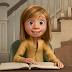 'Inside Out', nova animação da Pixar, tem primeiro trailer divulgado