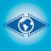 MEC autoriza curso de Medicina para a Faculdade AGES em Jacobina-BA