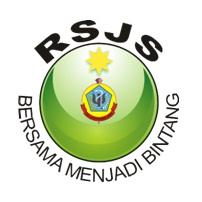 Logo Rumah Sakit Jiwa Prof Dr Soerojo Magelang