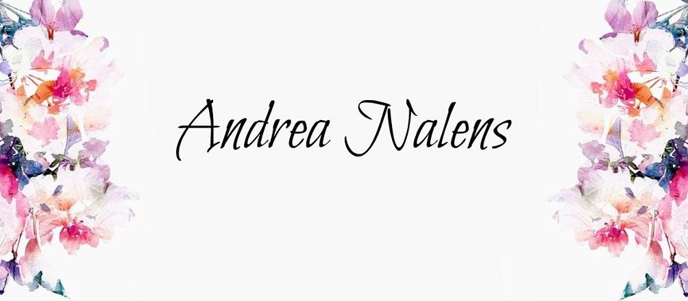 Andrea Nalens