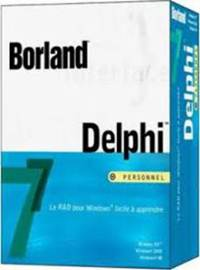 Download Curso Delphi Bsico Controle de Estoque DVD 2