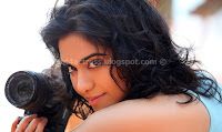 Adah, sharma, latest, hot, photos