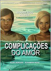Baixar Filme Complicações Do Amor (Dual Audio)