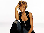 Always Remembering Whitney Houston