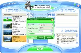 Right Click Image Converter v2.2.4 final with Crack Free Download