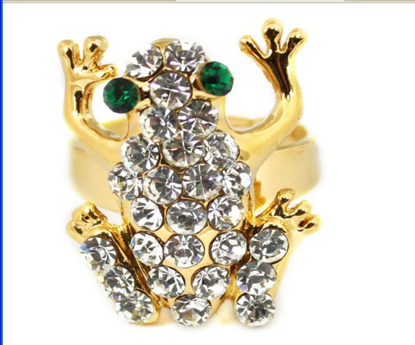 gofavor fashion jewelry choosing your cheap cocktail rings