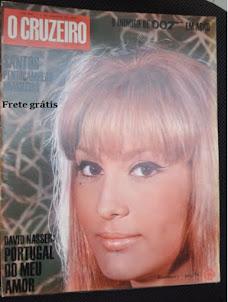 O Cruzeiro de 1 de janeiro de 1966