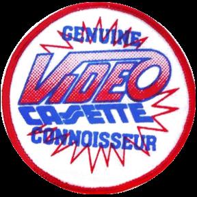 VCR Club