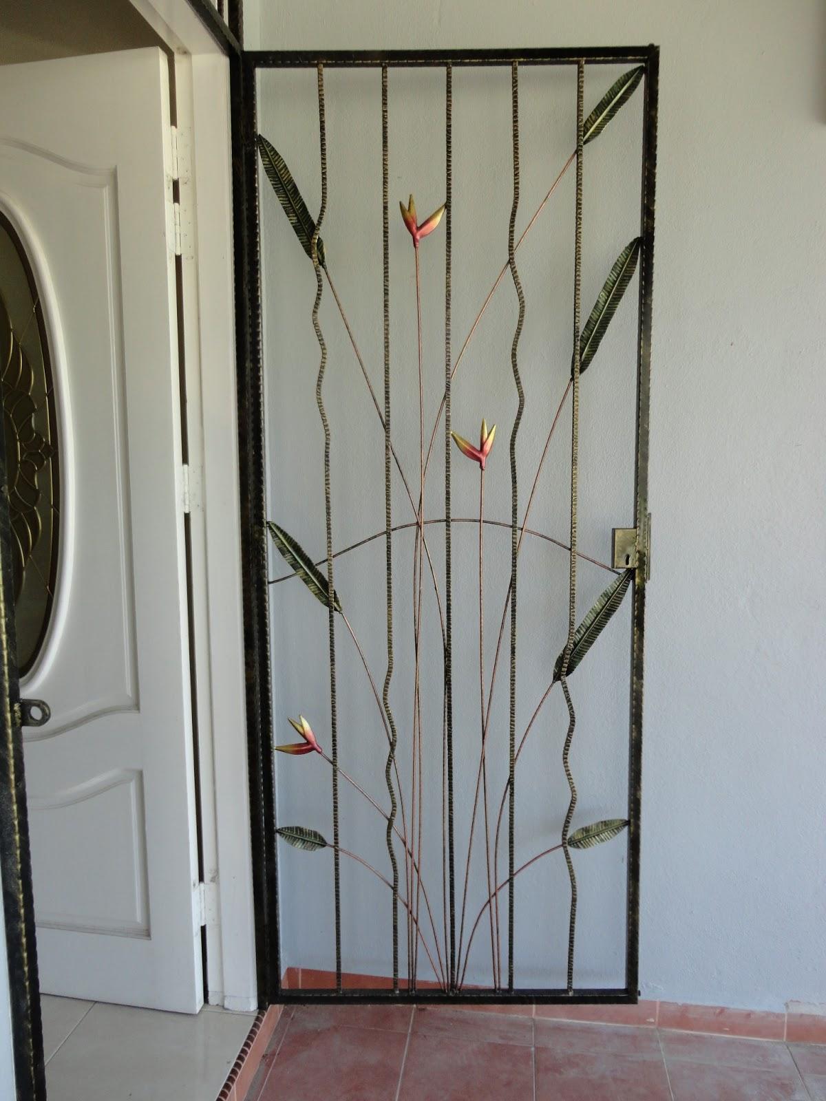 My First Blog!: Tips dekorasi ala-ala caraku!