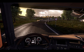 Euro truck simulator 2 - Page 6 Shot_2