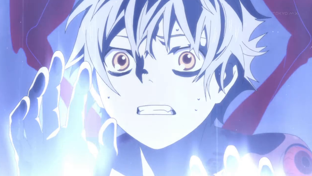 Noragami Episode 9 Subtitle Indonesia