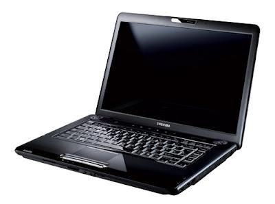 harga laptop toshiba,spesiikasi toshiba,spec toshiba new