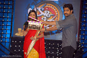 K Suma Rajeev Creations Logo launch event photos-thumbnail-4