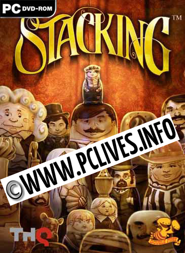 stacking+game+for+pc+download