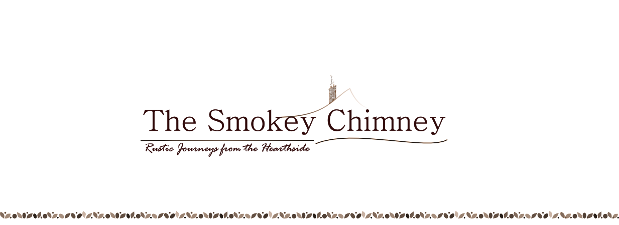 The Smokey Chimney