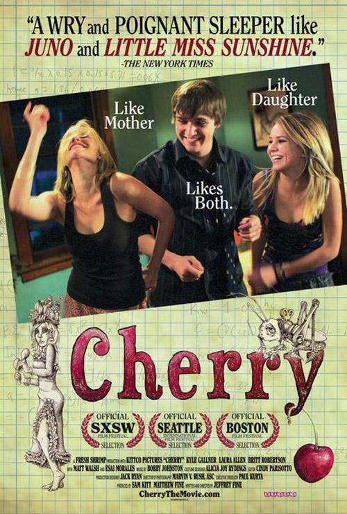 [Image: cherry-movie-poster1.jpg]