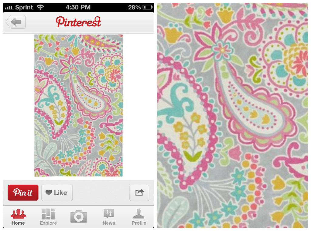 Your little birdie creating free iphone wallpaper from for Wallpaper home pinterest