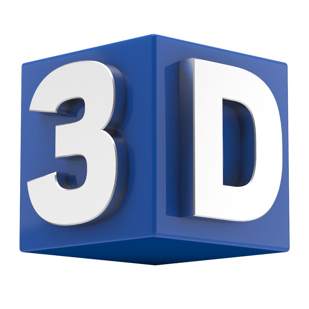 3d art vampires sex porn videos