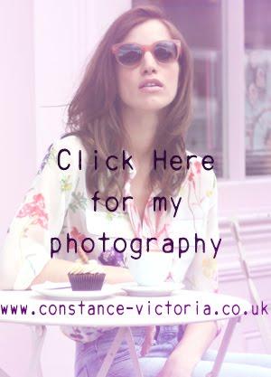 Anthony Logger Webcam