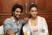 Rough movie audio success meet-thumbnail-2