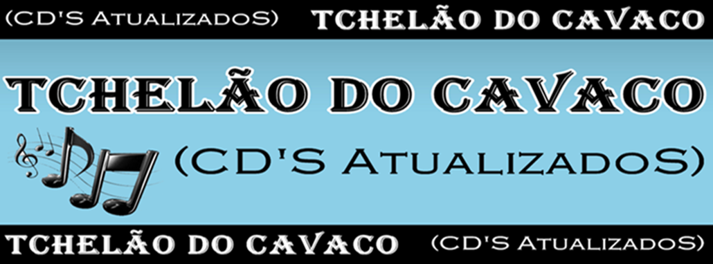 Tchellão Do Cavaco
