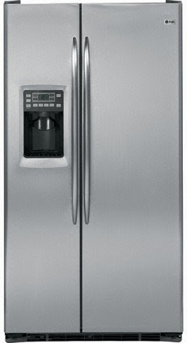 Best Buy Refrigerators On Sale February 2014